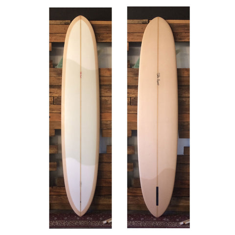 "Smooth Operator 9'4"" (SOLD)"