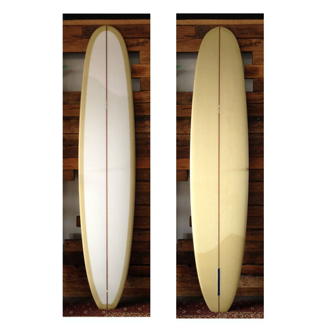 Pleasure 9'1 (SOLD)