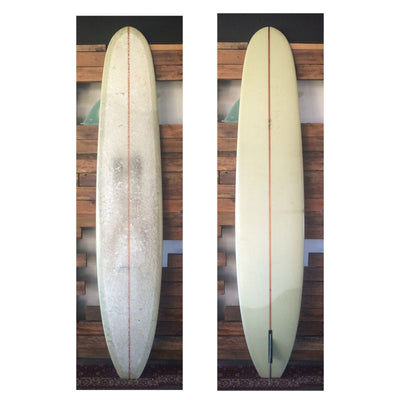 Playboy 9'8 - secondhand (SOLD)