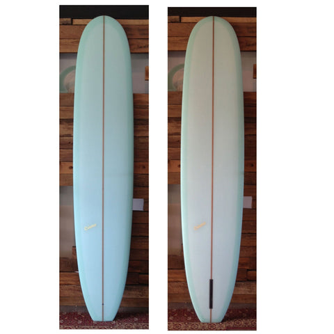 CREME CUILLIERE 9'3 (SOLD)