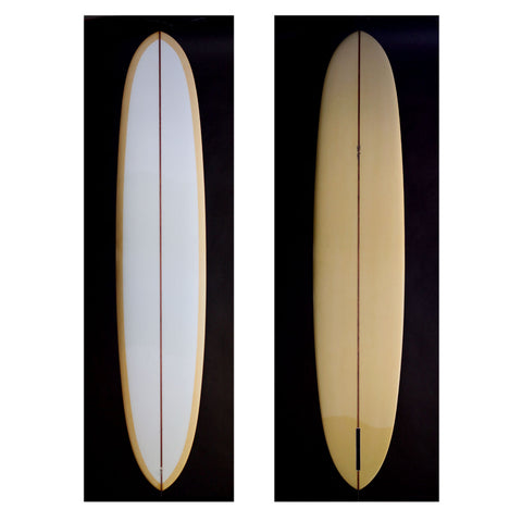 GATO HEROI SMOOTH OPERATOR 9'6