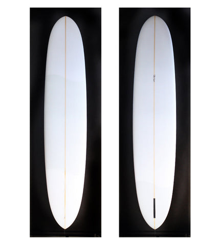 Gato Heroi Smooth Operator 9'3.5""