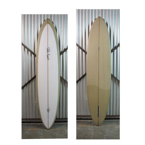 Acid Drop 8'1 (SOLD)