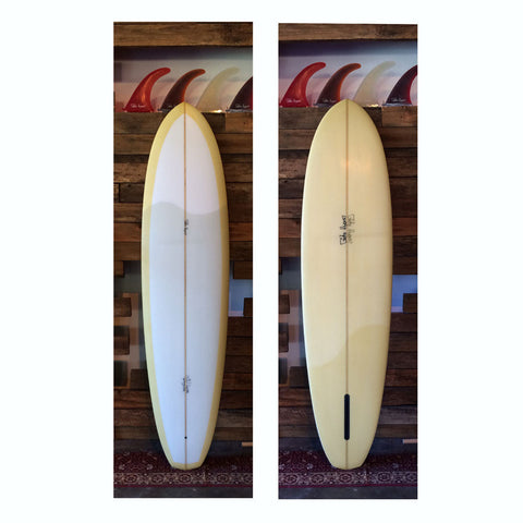 Gato Heroi Mini Killer 7'3 (SOLD)