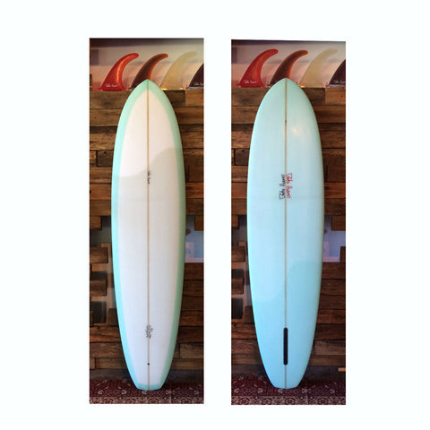 Mini Killer 7'3 (SOLD)