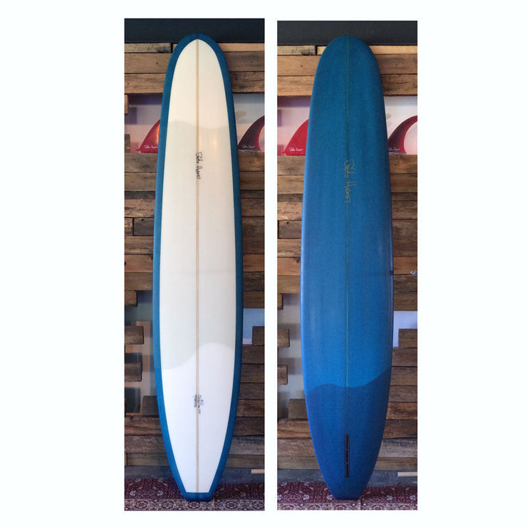 Playboy 9'5.5 (SOLD)
