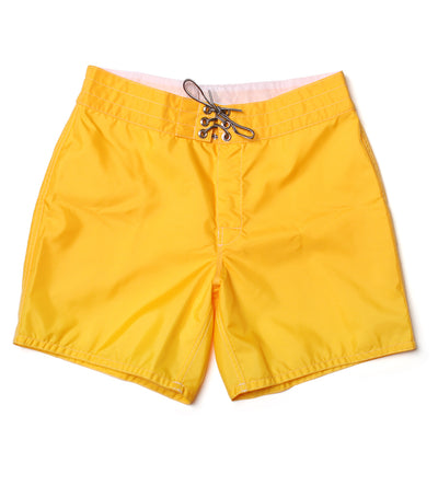 Birdwell Mens 310 Yellow