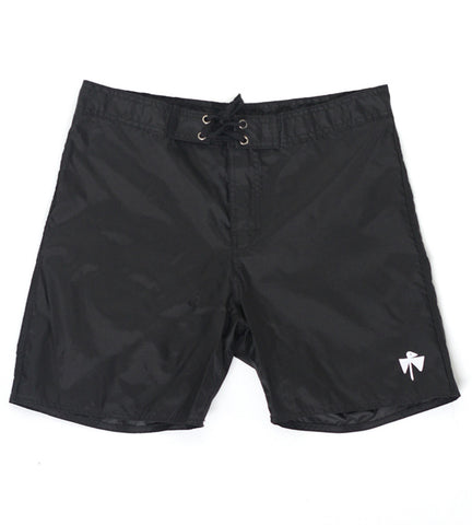 Wild Things Boardshorts (Black)