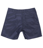 Wild Things Boardshorts (Navy)