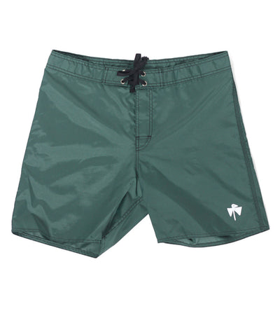 Wild Things Boardshorts (Green)