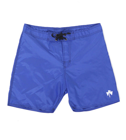Wild Things Boardshorts (blue)