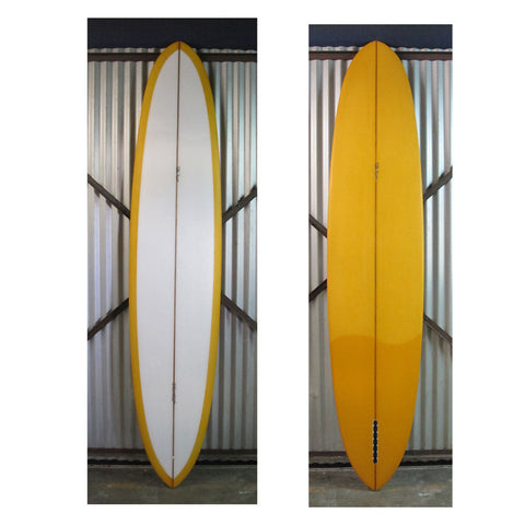 Operator 9'0 (SOLD)