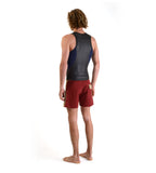 RGK Sleeveless Vest (MENS)