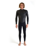 L/S Full Suit (Mens) 3mm