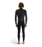 L/S Full Suit (Mens) 2mm