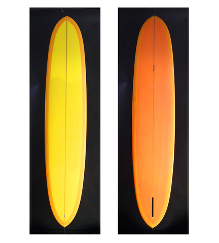 Gato Heroi Smooth Operator 9'5