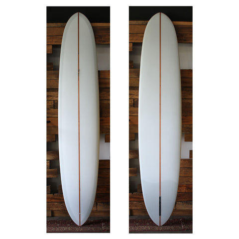Gato Heroi Smooth Operator 9'8