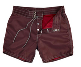 Birdwell Mens 310 Burgundy