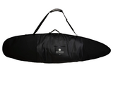 WREBB BOARD BAG 6'0