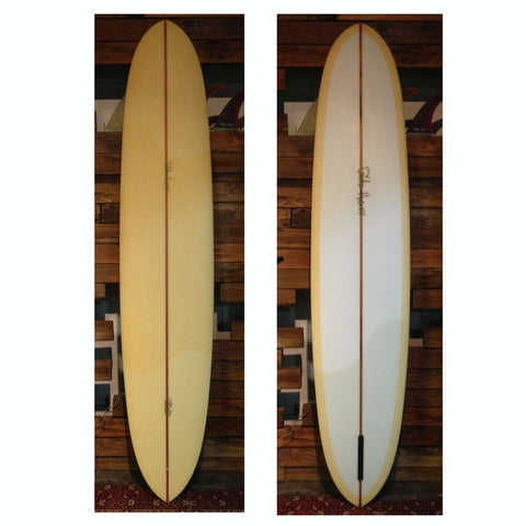 Smooth Operator 9'0 (SOLD)