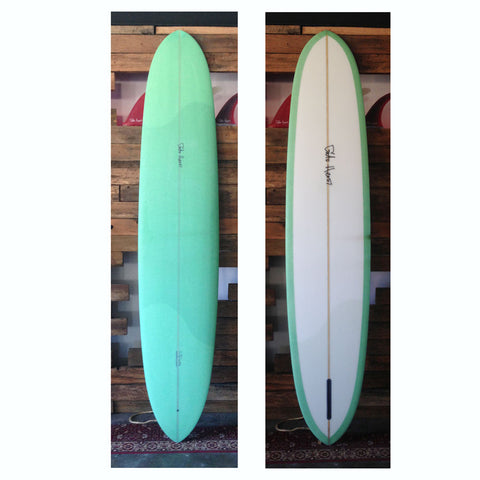 Smooth Operator 9'4 (SOLD)