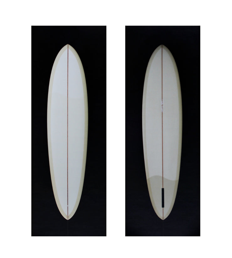 Speed Acid 8'0