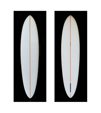 Speed Acid 8'1