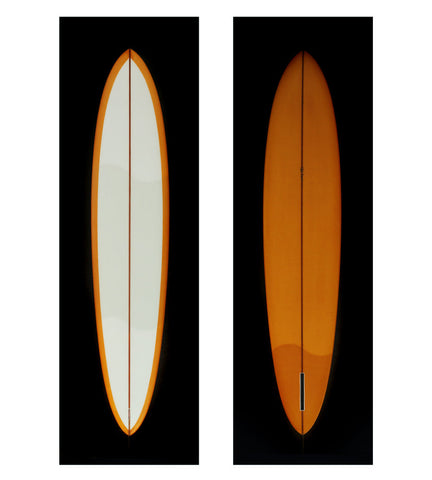 Speed Acid 8'11