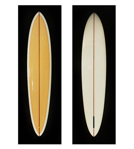 Speed Acid 9'4