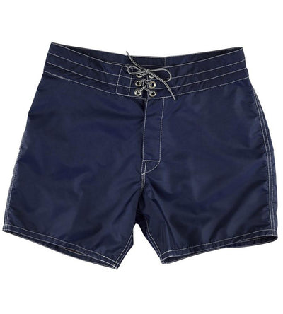 Birdwell Mens 310 Navy