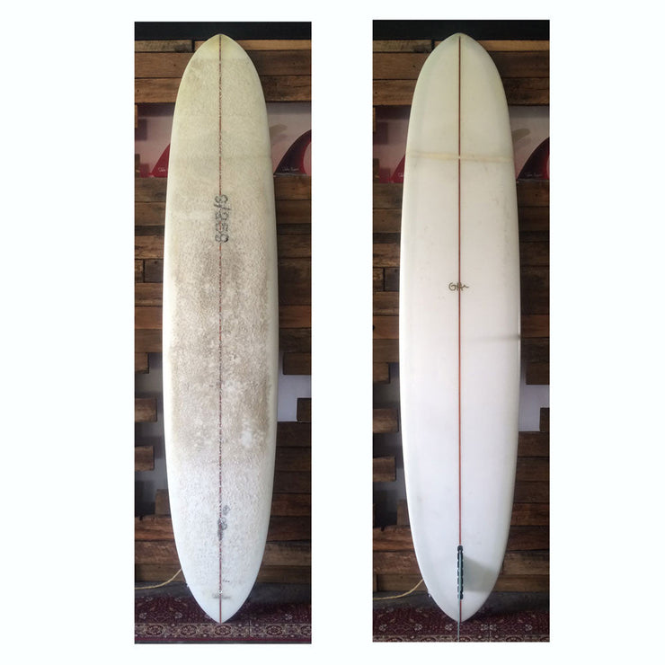 Smooth Operator 9'4 - secondhand (USED)