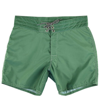 Birdwell Mens 310 Kelly Green