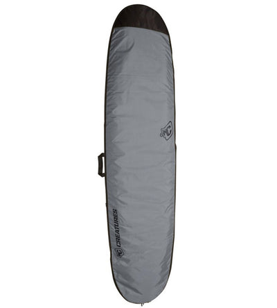 9'6 Longboard Lite-with fin slot