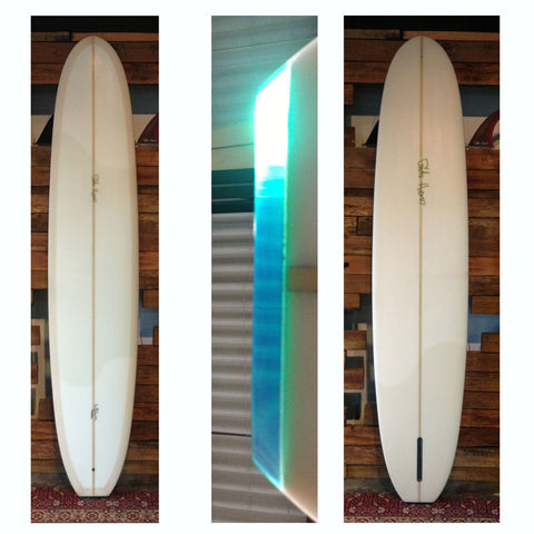 Cheap Date 9'1.5 (SOLD)
