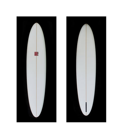 Virus Thumbtail 8'2