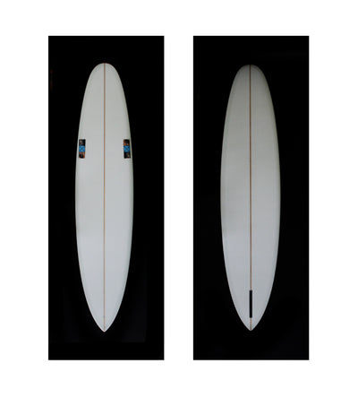 Virus Pintail 8'4