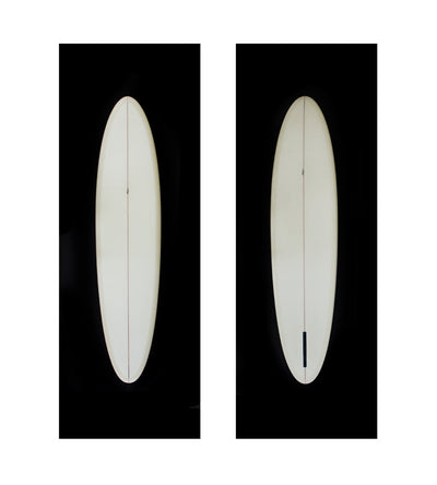 Virus Thumbtail 7'0