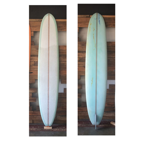 CREME spoon 9'7 (USED)