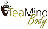 Tea Mind Body