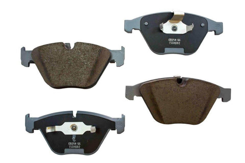 NEO SP600 High Performance Street Brake Pad BMW (E90/E91/E92/E93) 330i, 335xi, 335i xDrive, 335d, 335i, 335is - Front