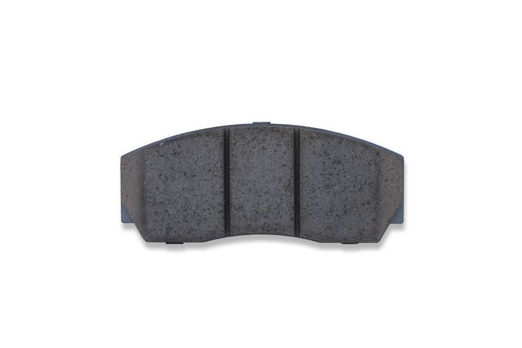 NEO SP600 High-Performance Street Brake Pad for F300 F400 Series Calipers