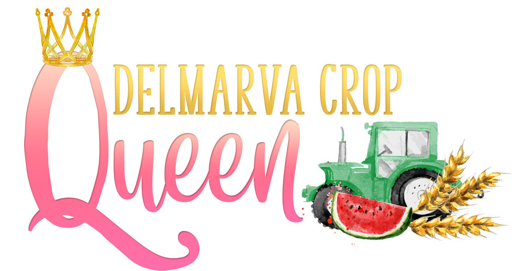 Delmarva Crop Queen