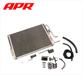 apr tuning coolant performance systems apr cps audi s4 s5 q5 sq5 b8