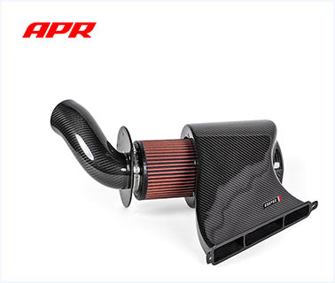 apr tuning intake systems