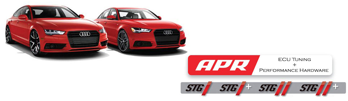 vehicle tuning packages apr tuning apr ecu upgrade apr tcu upgrade apr audi tuning