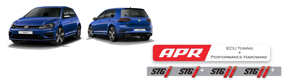 vehicle tuning packages apr tuning apr ecu upgrade apr tcu upgrade apr vw tuning