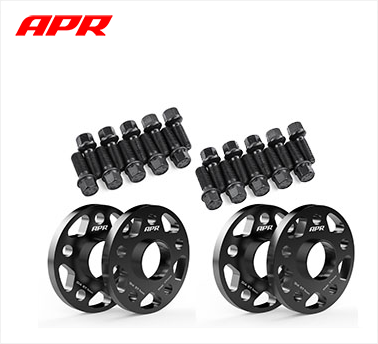 apr tuning wheel spacers apr tuning hubcentric spacers audi spacers vw spacers