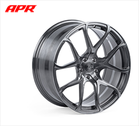 apr tuning wheels apr tuning custom wheels apr tuning concave wheels apr tuning forged wheels