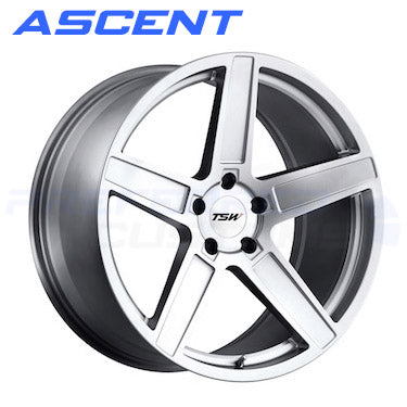 tsw wheels dealer tsw Ascent wheels