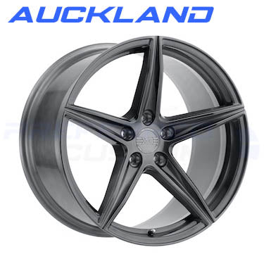 xo wheels dealer xo Auckland wheels xo concave wheels